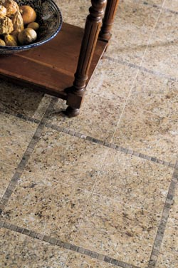tile-flooring in Belleville IL