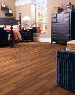 laminate flooring in belleville